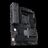 ProArt X570-CREATOR WIFI
