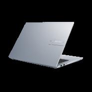 Vivobook Pro 14 (M3400)