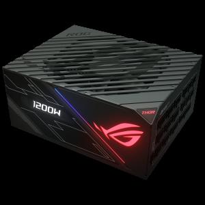 ROG-STRIX-1000G