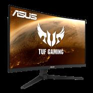 TUF Gaming VG24VQ1B
