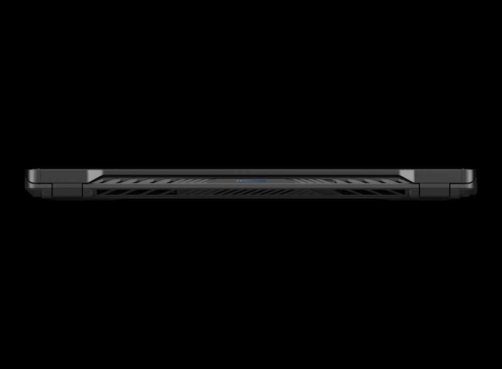 2021 ROG Zephyrus G14 AW SE