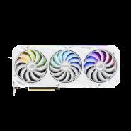 ROG-STRIX-RTX3090-24G-WHITE